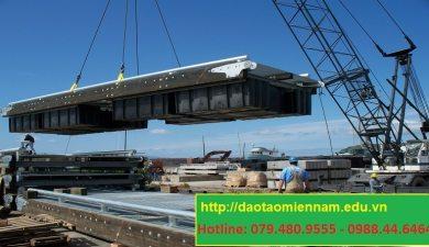 ngành xây dựng cầu đường tại an giang