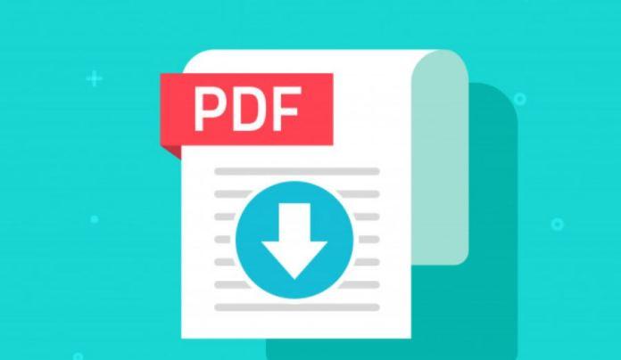 Sử dụng phần mềm Foxit Reader để xóa trang
