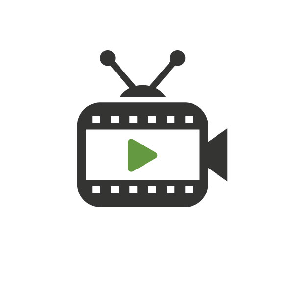 Webcasts Archives - Samir Daoudi's Technical Blog