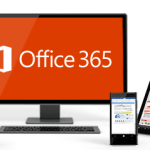 Office 365 Plan Options