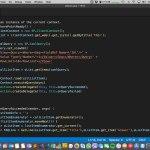 Retrieve SharePoint list items using JavaScript
