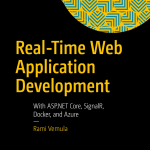 Real-Time Web Application Development
