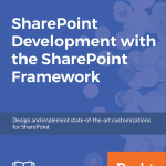 SharePoint Development with the SharePoint Framework