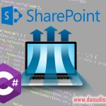 From C# to SharePoint - File Upload using CSOM with SubFolders structure