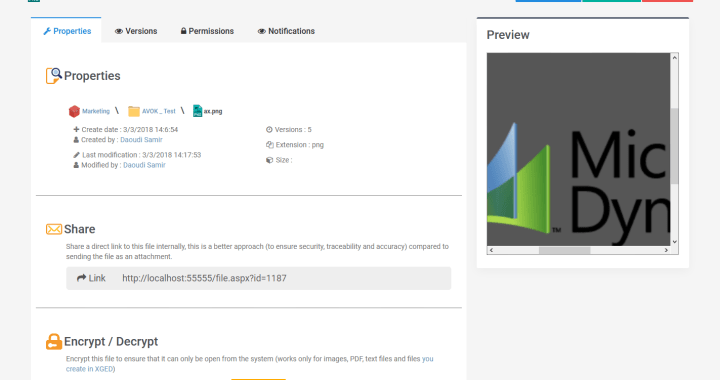 Modal PoP Up in SharePoint using BootStrap - Samir Daoudi's