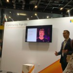 Governance and Analytics for the Power Platform By Chris O'Brien | MS Ignite the Tour.