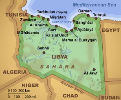 https://i0.wp.com/daphnecaruanagalizia.com/wp-content/uploads/2011/03/Libya-map1.jpg?resize=410%2C338