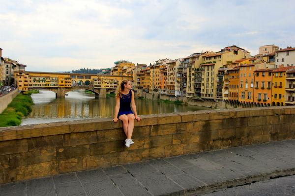 florence-ponte-vecchio-roadtrip-toscane