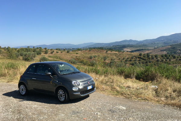chianti-regio-fiat-500-roadtrip-toscane