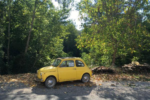 oldtimer-chianti-regio-toscane-italie-roadtrip