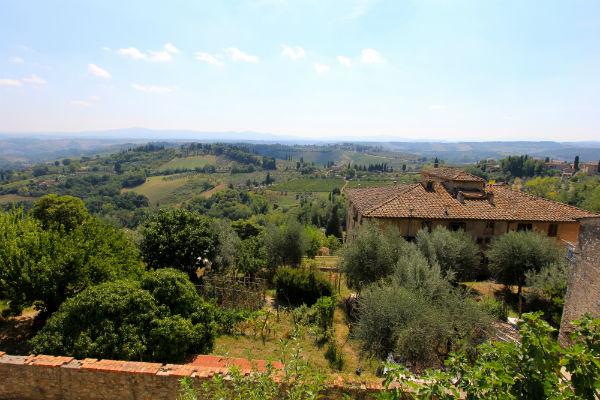 san-gimignano-road-trip-toscane-uitzicht