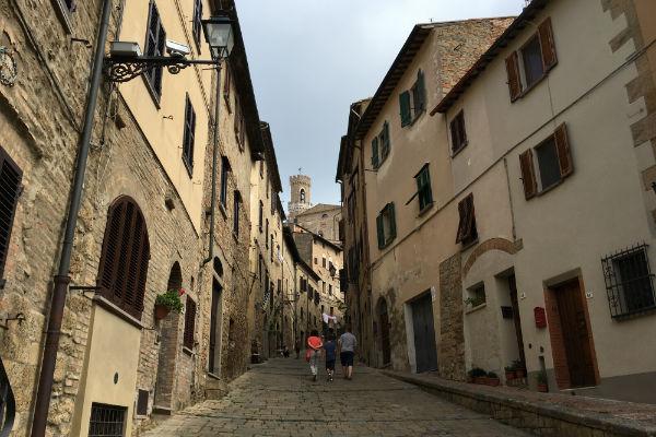 volterra-toscane-roadtrip-italie
