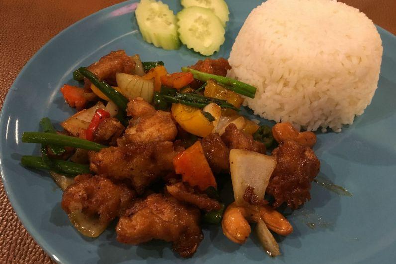 Deze 10 gerechten moet je zeker eten in Thailand