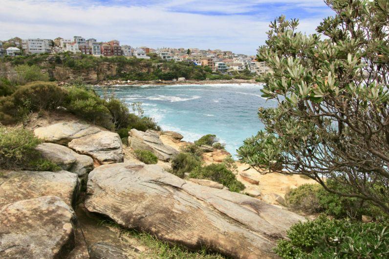 Australie ontdekken en tegelijkertijd werken regel zeker een working holiday visum