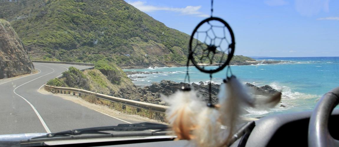 Route Melbourne naar Sydney: een roadtrip van 24 dagen