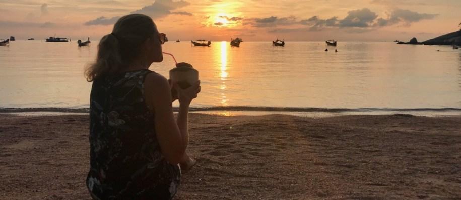 Maak een rondreis Thailand met deze tips en je bent goed voorbereid
