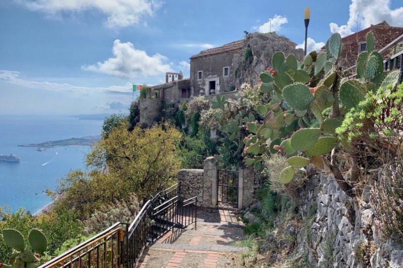 Bezienswaardigheden Sicilië: de mooiste plekken van Sicilië