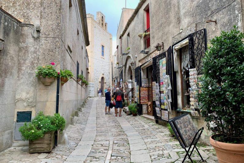 Roadtrip Sicilië: tips voor het plannen van jouw route Sicilië!