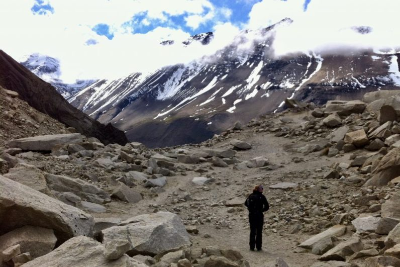 Een rondreis door Patagonië is iets wat je nooit meer vergeet en met deze tips ga jij voorbereid op pad