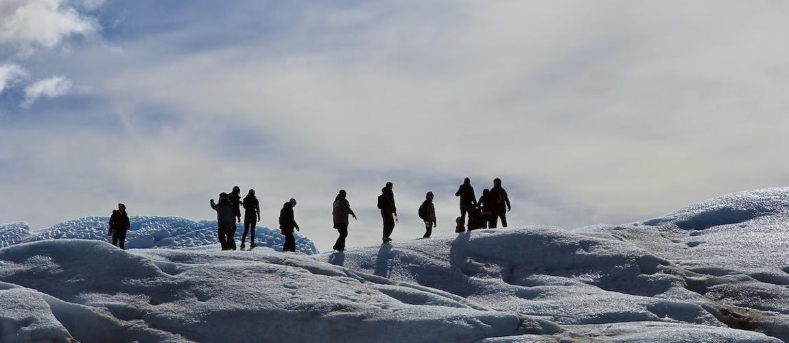 Met deze tips voor Patagonië ga jij een top reis tegemoet