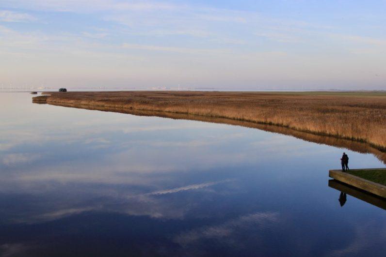Ultieme tips voor wat te doen in de provincie Groningen: ontdek de Kiekkaaste