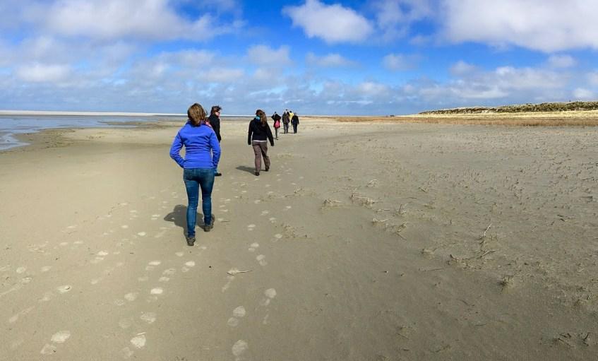 Wat te doen op Schiermonnikoog: 10 tips voor een weekend weg