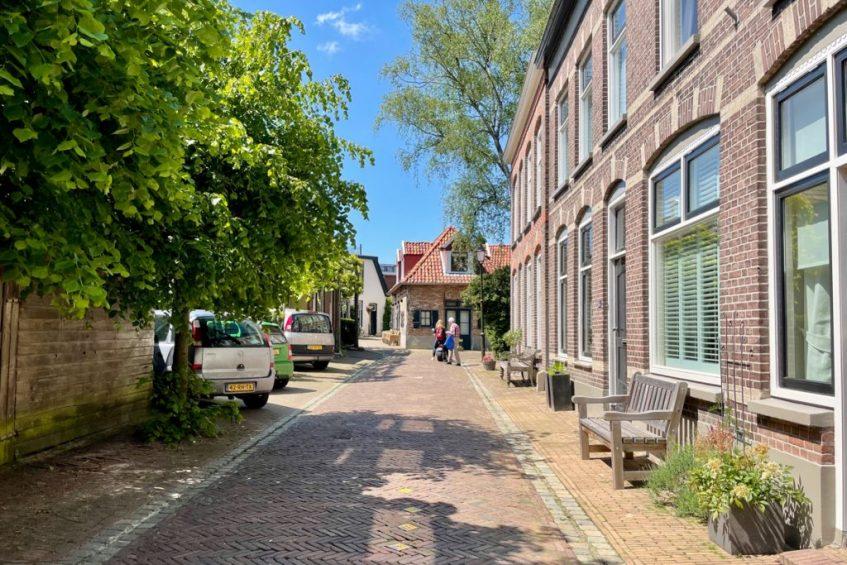 Wat te doen in de Achterhoek? Breng een bezoek aan Winterswijk