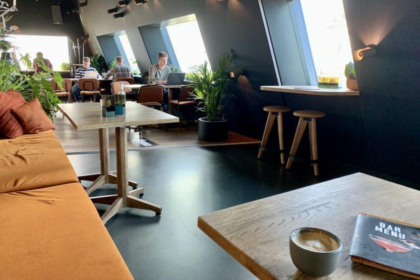 Hotspots in Groningen: de beste restaurants in Groningen