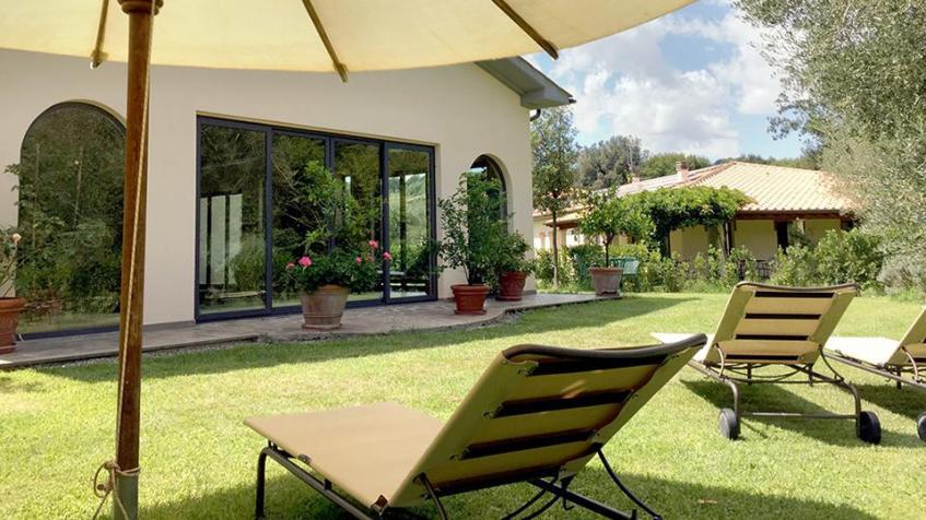montebelli-country-resort-eliza-was-here