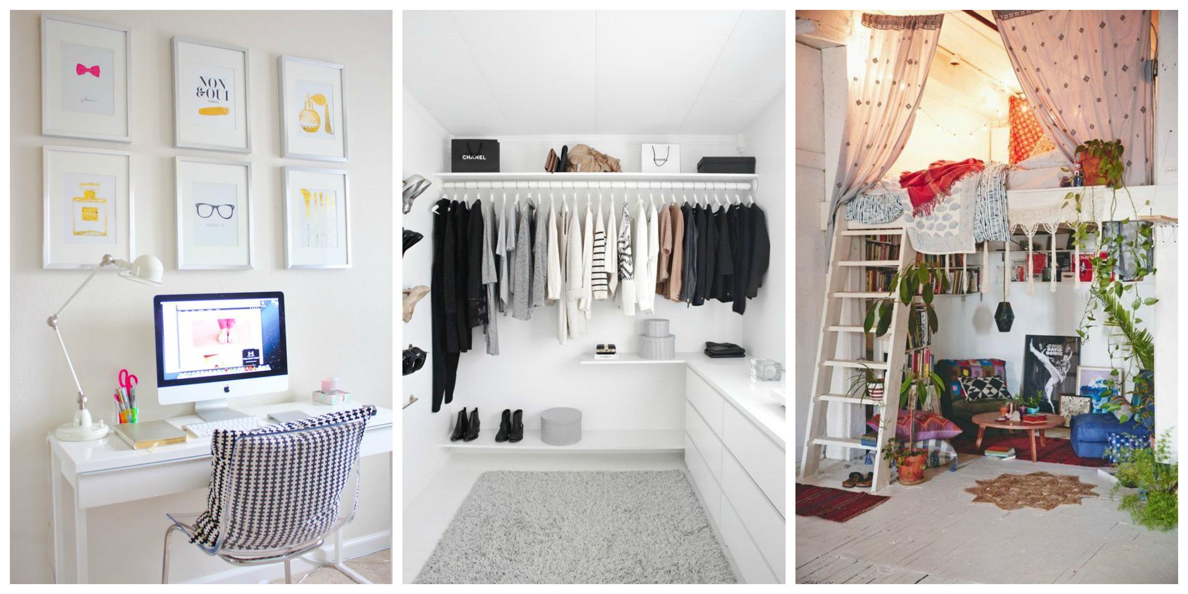 Diy Kamer Decoratie : Decoratie voor slaapkamer maken diy decoratie met