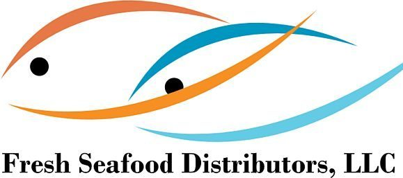 Fresh Seafood Distrubutors