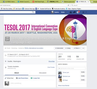 tesol_conference