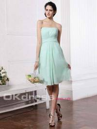 Prom Dress Shopping Tips for Petite Girls   Metamorphosis