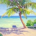 Daphne Wynne Nixon Painting_11