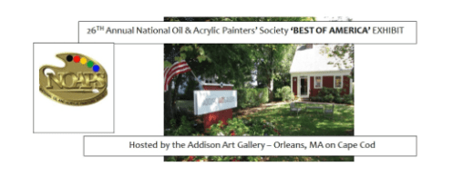 NOAPS Addison Art Gallery 2016-07-07 at 4.20.40 AM