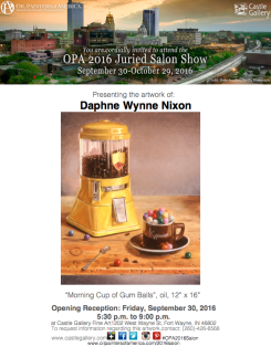 opa-2016-juried-salon-show-flyer