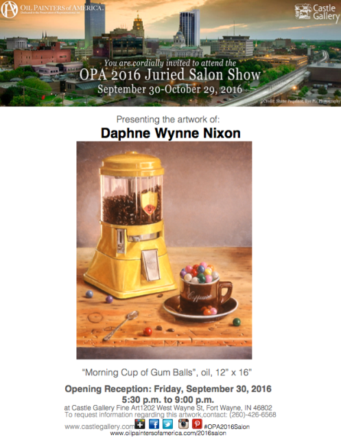opa-2016-juried-salon-show-flyer