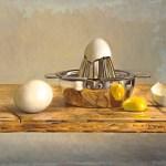 egg 8×10