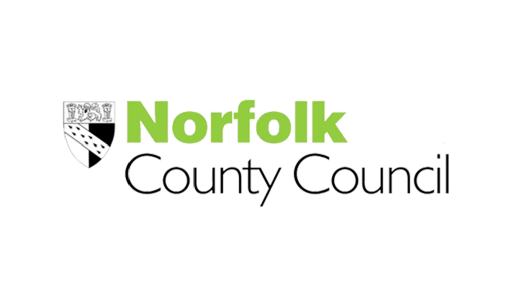 norfol_county_council