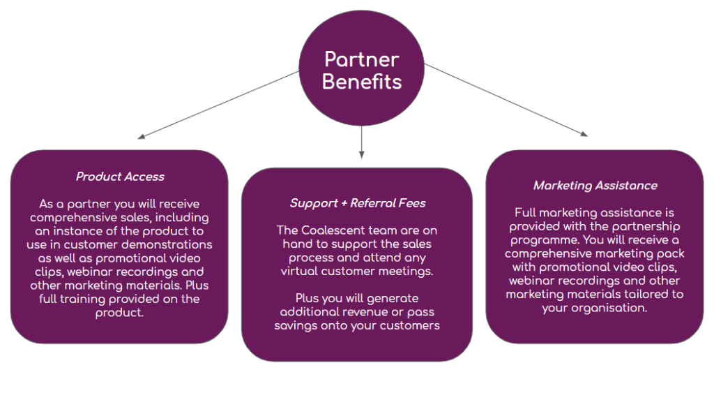 partners_page