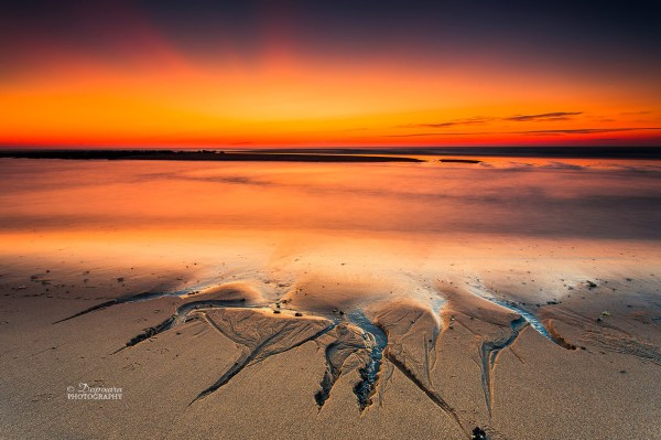 Cape Cod National Seashore Beaches