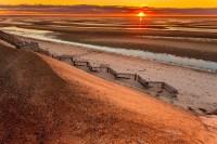 Beach Photos for Sale - Dapixara. Select from a range of ...