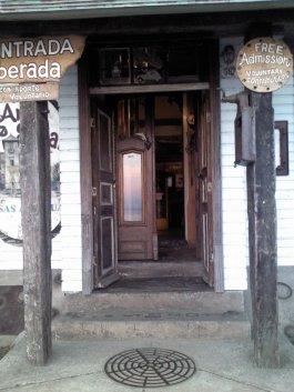 Museo Pablo Fierro