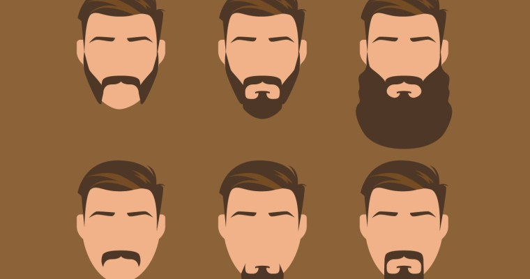 Best Beard Style For You: The Ultimate Guide
