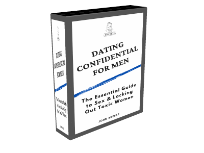 dating in accra