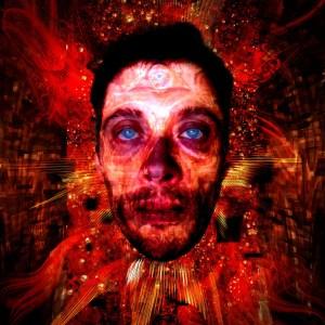 LSD PTSD Research