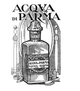 Aqua heritage