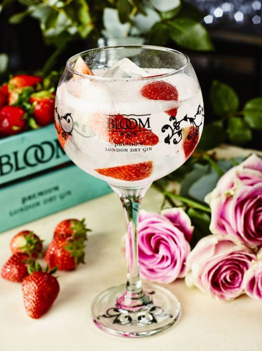 Bloom_Gin_&_Tonic___