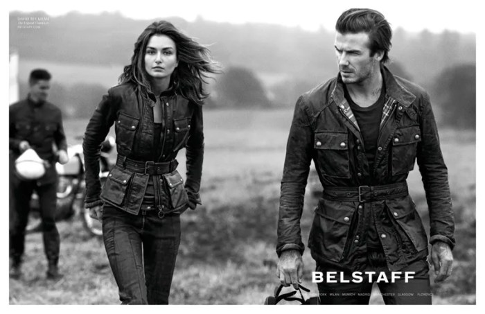 belstaff-spring-summer-2014-campaign-david-beckham-photos-0003