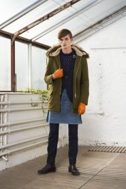 man_5_look_GANTRugger_FW14_41262